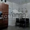 Продается квартира 1-ком 62 м² Гавро Лайоша