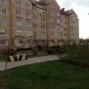 Продается квартира 1-ком 43 м² Марины Расковой