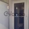 Сдается в аренду квартира 2-ком 40 м² Свободы,д.17