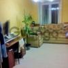 Сдается в аренду квартира 1-ком 32 м² Ленина,д.2