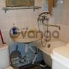 Сдается в аренду квартира 2-ком 44 м² Гагарина,д.41