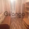 Сдается в аренду квартира 3-ком 54 м² Парковая,д.10