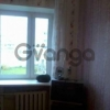 Сдается в аренду комната 5-ком 80 м² Комсомольская,д.9б