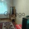 Сдается в аренду комната 2-ком 45 м² д.53