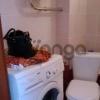 Сдается в аренду квартира 1-ком 30 м² Комсомольская,д.8