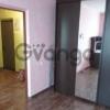 Сдается в аренду квартира 1-ком 43 м² Юбилейная,д.34