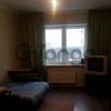 Сдается в аренду комната 3-ком 90 м² Центральная,д.8