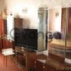 Сдается в аренду квартира 1-ком 37 м² Оренбургская,д.24к2, метро Лермонтовский проспект
