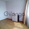 Сдается в аренду квартира 1-ком 38 м² Рождественская,д.29  , метро Лермонтовский проспект