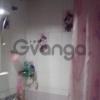 Сдается в аренду квартира 2-ком 42 м² Красногорская,д.21к1
