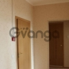 Сдается в аренду квартира 1-ком 30 м² Рождественская,д.10