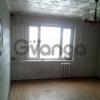 Продается квартира 3-ком 54 м² Оренбургская,д.13к2, метро Лермонтовский проспект