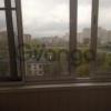 Продается квартира 1-ком 33 м² Окская,д.30к2, метро Кузьминки