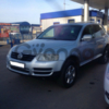 Volkswagen Touareg 3.2 AT (220 л.с.) 4WD