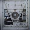 Рефконтейнери HC, DV б/у від 7500 $