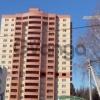 Продается квартира 1-ком 40 м² Лесная улица,