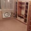 Сдается в аренду квартира 2-ком 45 м² проспект Маршала Жукова, 34к1, метро Проспект Ветеранов