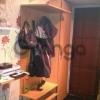 Сдается в аренду квартира 2-ком 45 м² проспект Славы, 18, метро Международная