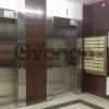 Сдается в аренду квартира 1-ком 34 м² Туристская улица, 23к4, метро Комендантский проспект