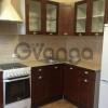 Сдается в аренду квартира 1-ком 35 м² улица Коллонтай, 6к1, метро Проспект Большевиков