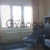 Сдается в аренду квартира 2-ком 59 м² Оборонная улица, 22, метро Нарвская