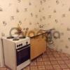 Сдается в аренду квартира 1-ком проспект Авиаконструкторов, 40к2, метро Комендантский проспект