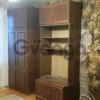 Сдается в аренду квартира 2-ком улица Маршала Новикова, 3, метро Комендантский проспект