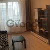 Сдается в аренду квартира 1-ком улица Катерников, 5к1, метро Проспект Ветеранов
