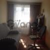 Сдается в аренду квартира 3-ком Тверская улица, , метро Рыбацкое