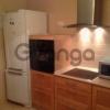 Сдается в аренду квартира 1-ком 43 м² улица Олеко Дундича, 24, метро Купчино