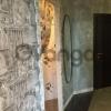 Сдается в аренду квартира 2-ком Бухарестская улица, 118к1, метро Купчино