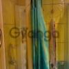 Сдается в аренду квартира 3-ком 56 м² улица Харченко, , метро Лесная
