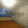 Сдается в аренду квартира 1-ком 36 м² Малая Балканская улица, 30, метро Купчино