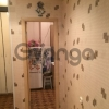Сдается в аренду квартира 1-ком 42 м² Лермонтовский проспект, 37, метро Балтийская