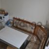 Сдается в аренду квартира 3-ком 65 м² проспект Космонавтов, 64, метро Звёздная