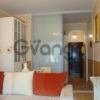Сдается в аренду квартира 1-ком 25 м² Варшавская улица, 19к2, метро Электросила