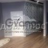 Продается квартира 2-ком 65 м² Дарницкий бульв