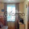 Продается квартира 3-ком 72 м² Шепелева Николая
