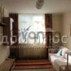 Продается квартира 1-ком 51 м² Воскресенская