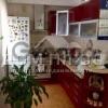 Продается квартира 3-ком 52 м² Отрадный просп