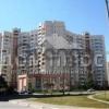 Продается квартира 1-ком 47 м² Вишняковская
