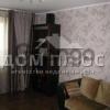 Продается квартира 3-ком 85 м² Ахматовой Анны