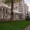 Продается квартира 2-ком 62 м² Луценко
