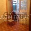 Продается квартира 2-ком 45 м² Курчатова Академика