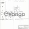Продается квартира 3-ком 86 м² Шаманова 2  Б