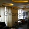 Сдается в аренду квартира 2-ком 50 м² Люсиновская Ул. 48-50, метро Добрынинская