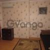 Сдается в аренду квартира 2-ком 75 м² ул. Чавдар Елизаветы, 18, метро Осокорки