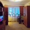 Продается квартира 1-ком 26 м² ул. Леваневского, 4, метро Шулявская