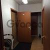 Сдается в аренду квартира 1-ком 54 м² Липчанского,д.7к1, метро Лермонтовский проспект