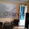 Сдается в аренду квартира 1-ком 38 м² Юных Ленинцев,д.79к3, метро Кузьминки